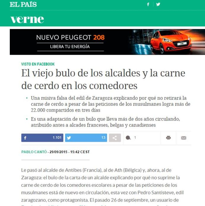 Agencia de citas Bogota vicio colgones