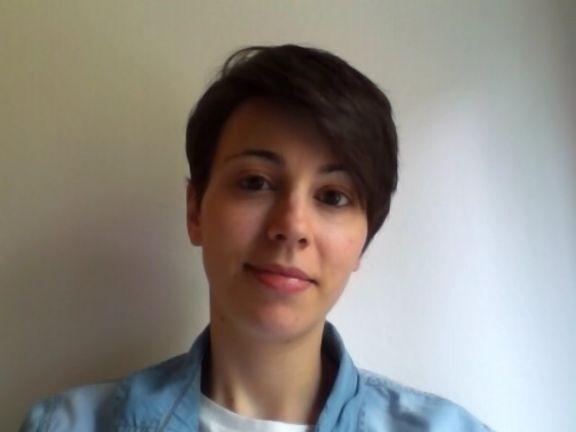 Conocer gente Spain Inglaterra lesbianas preservativos
