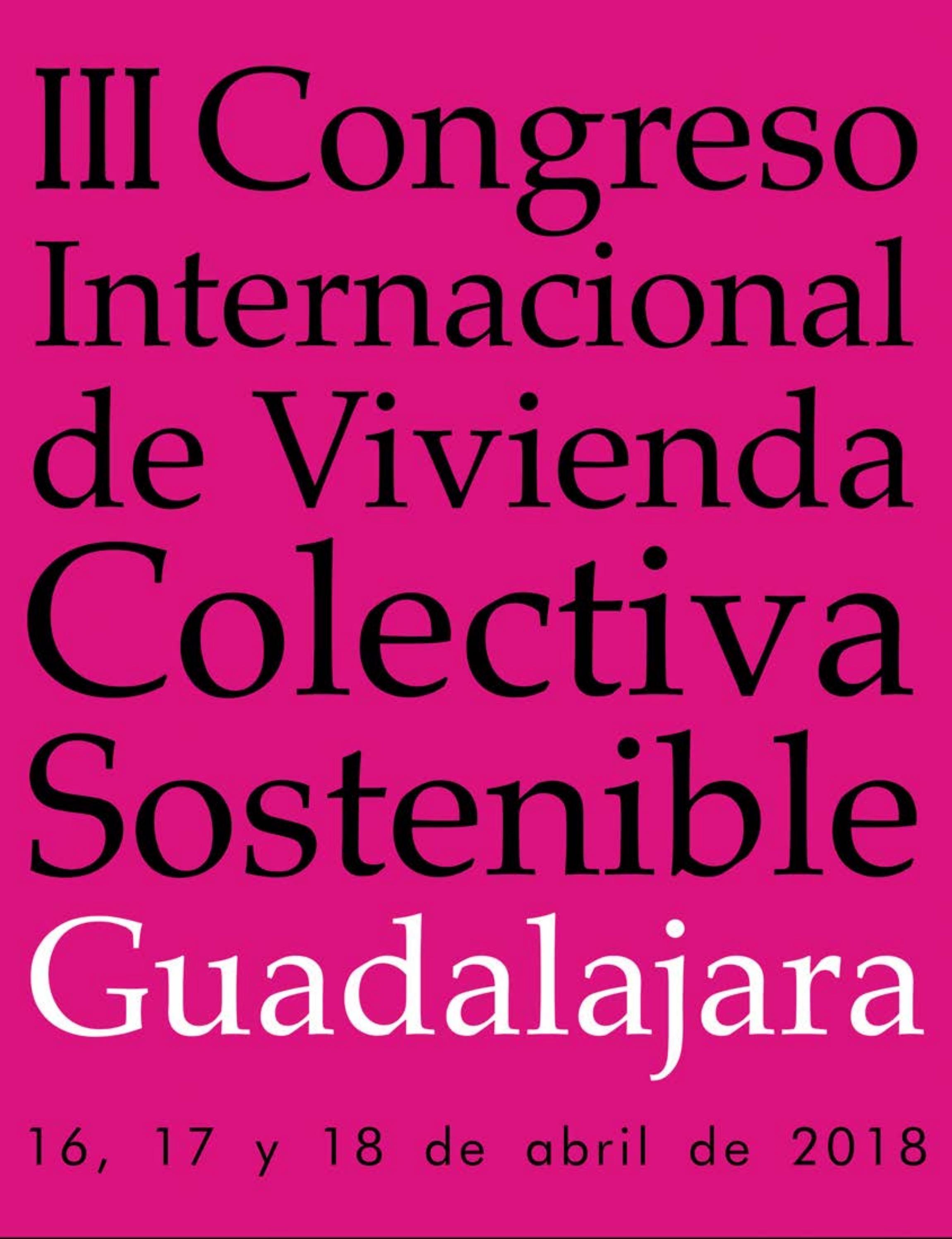 Speed dating Guadalajara adecuada
