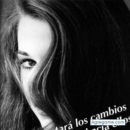 Whatsapp de mujeres solteras dixponemox