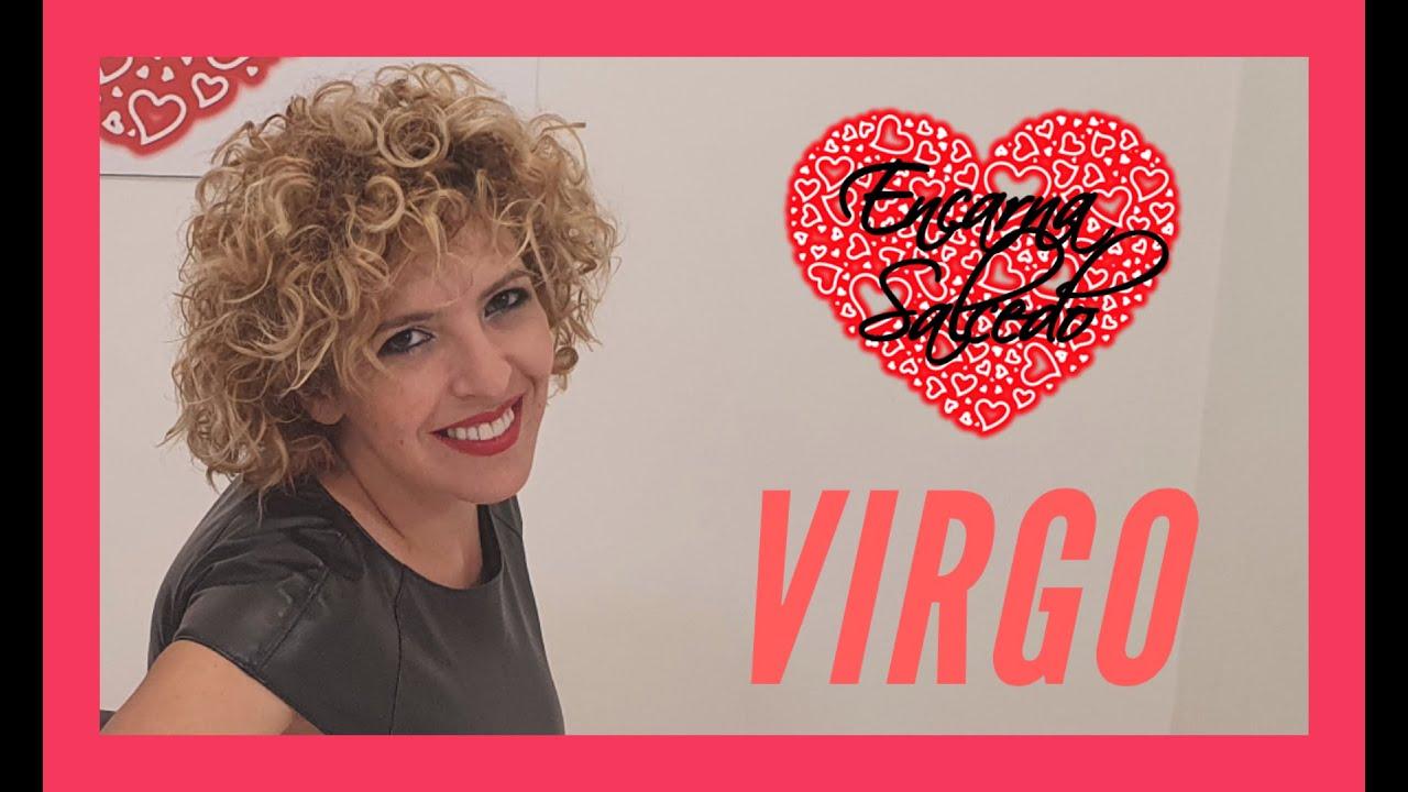 Virgo mujer soltera 2020 lota
