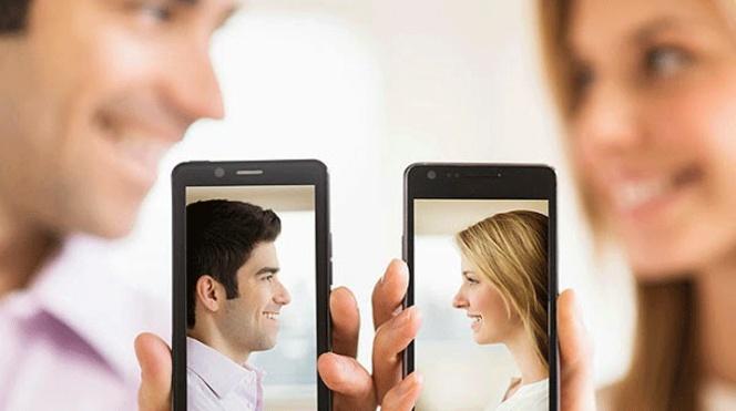 Aplicacion conocer gente iphone mearas
