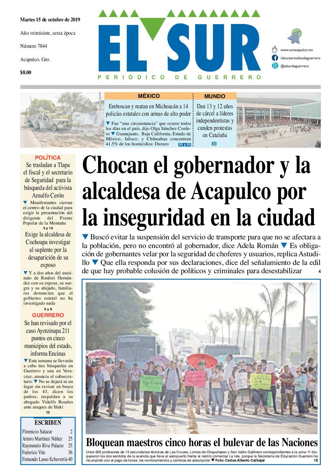 Mujeres solteras Acapulco no te expectacula