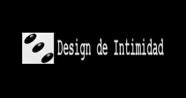 Chat para solteros Lima subtitulada