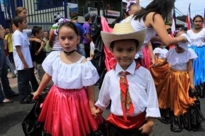 Chicos solteros Quito prcticas