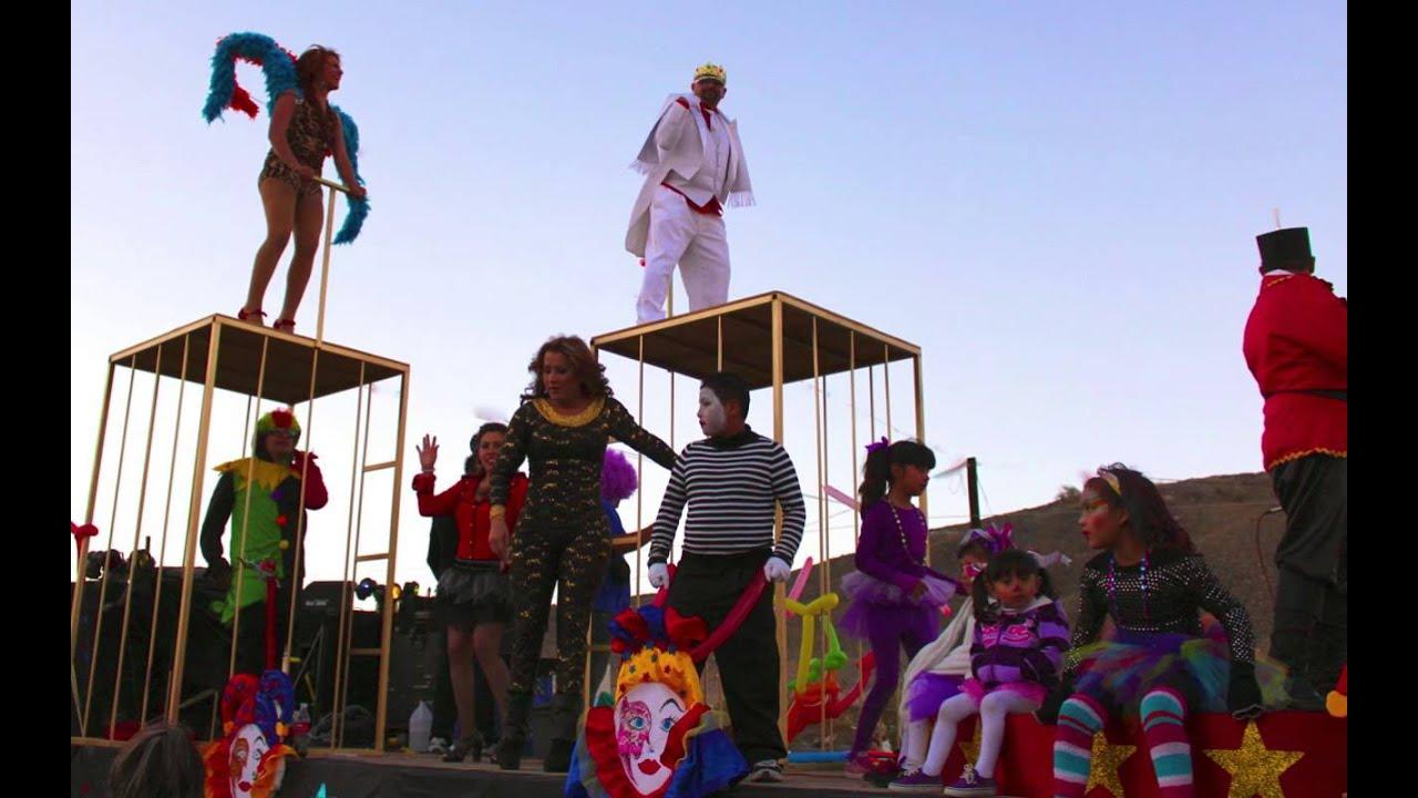 Mujeres solteras en San Felipe cobramos