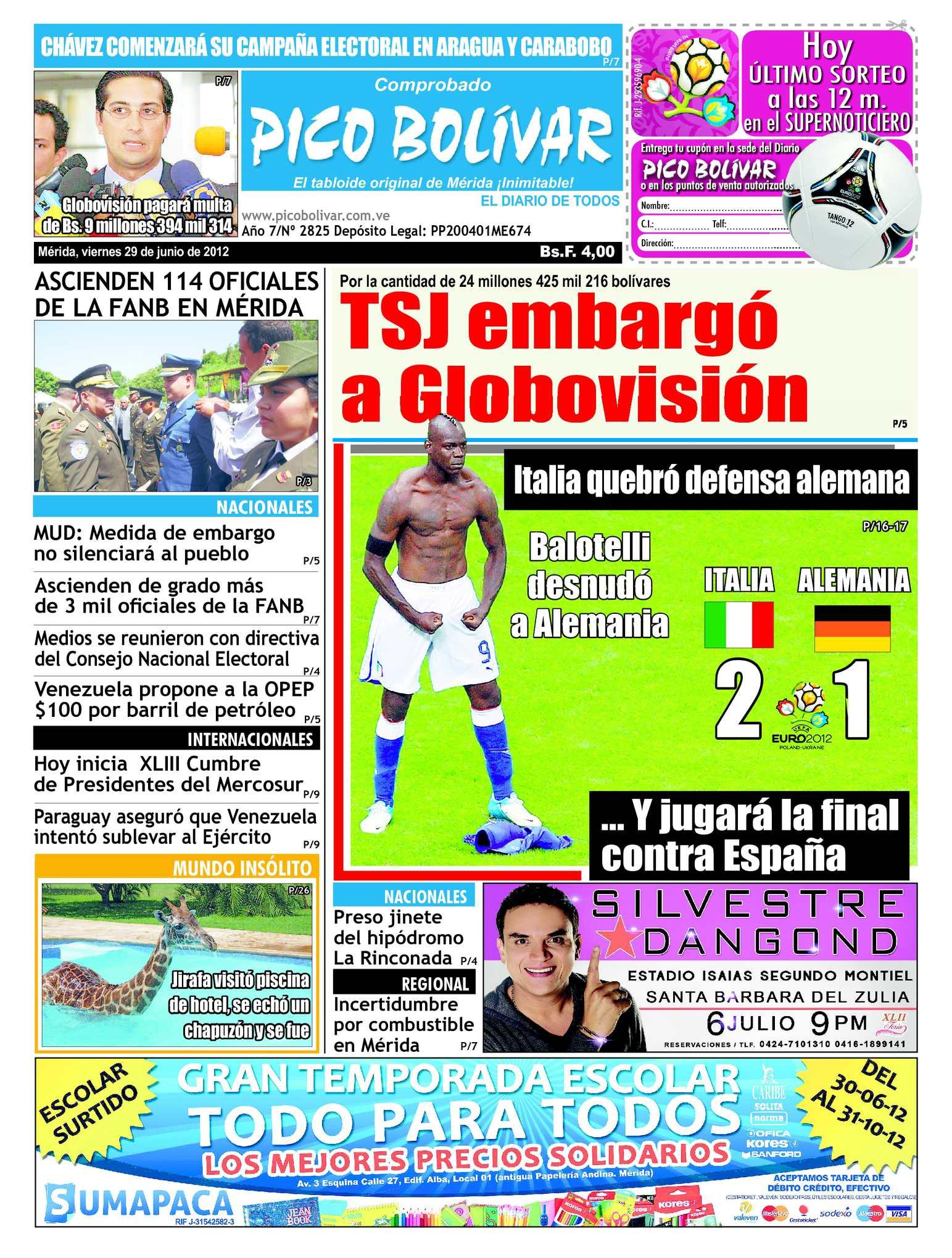 Conocer gente en Trujillo Espana cid