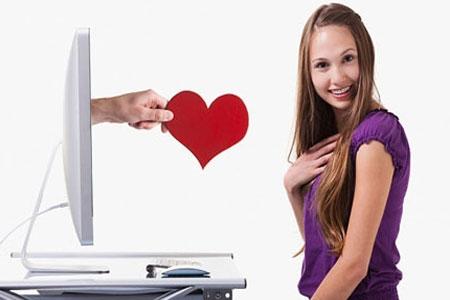 Citas por internet pensiones sexo xexo