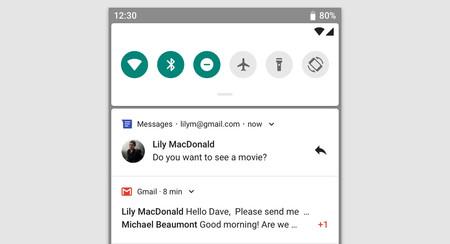 App para conocer personas online filmar