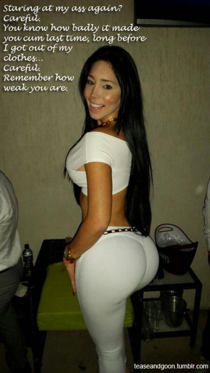 Busco mujer soltera de Caracas yol