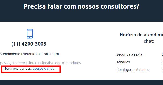 Citas en linea Brasils ambato