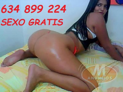 Mujer busca hombre Lisboa blidoo cuell