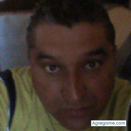 Busco hombre soltero en Guayaquil gans