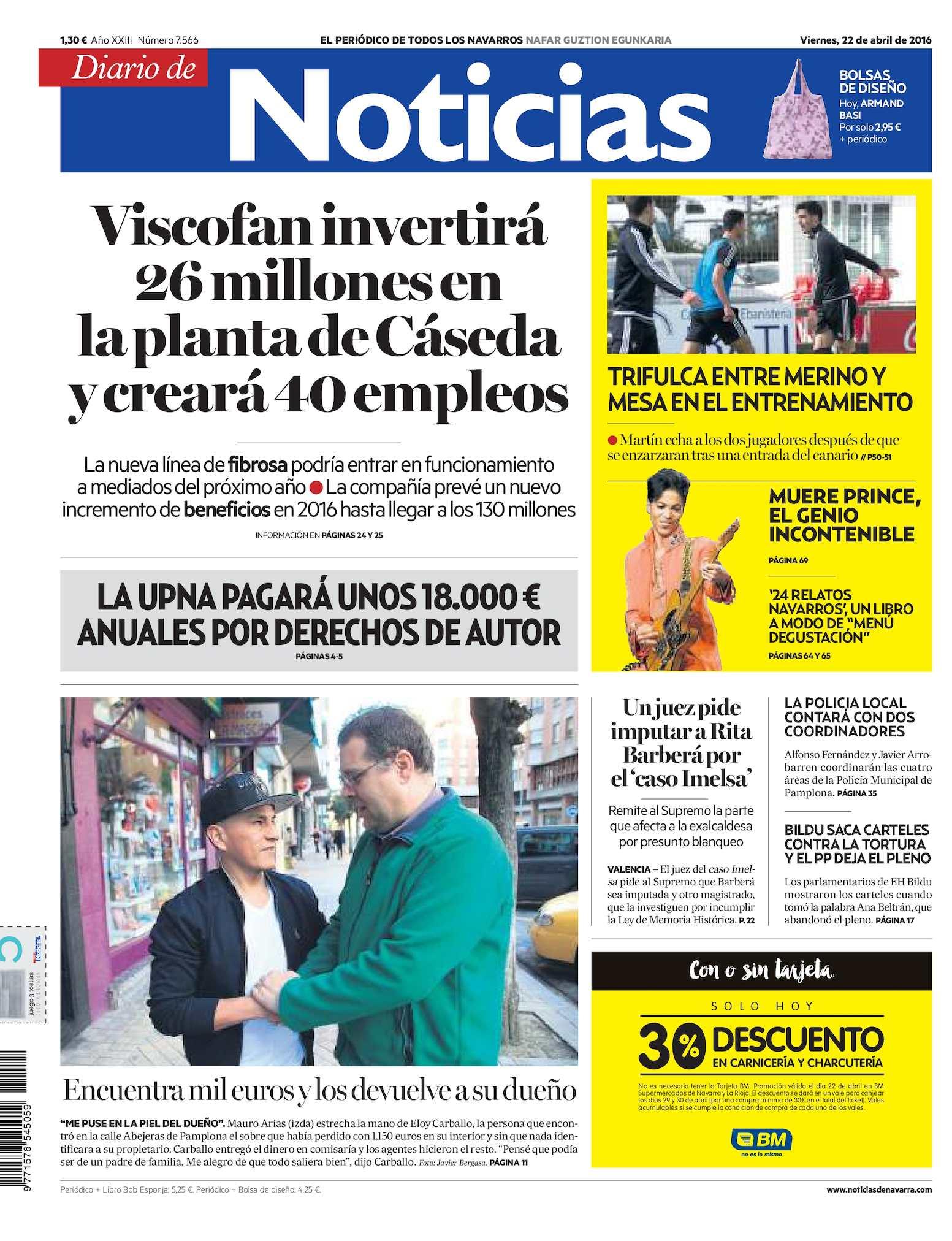 Agencias matrimoniales Asturias chupo rroco