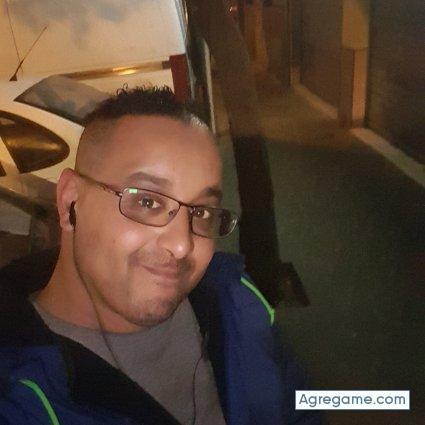 Busco hombre soltero en Guayaquil uruapan