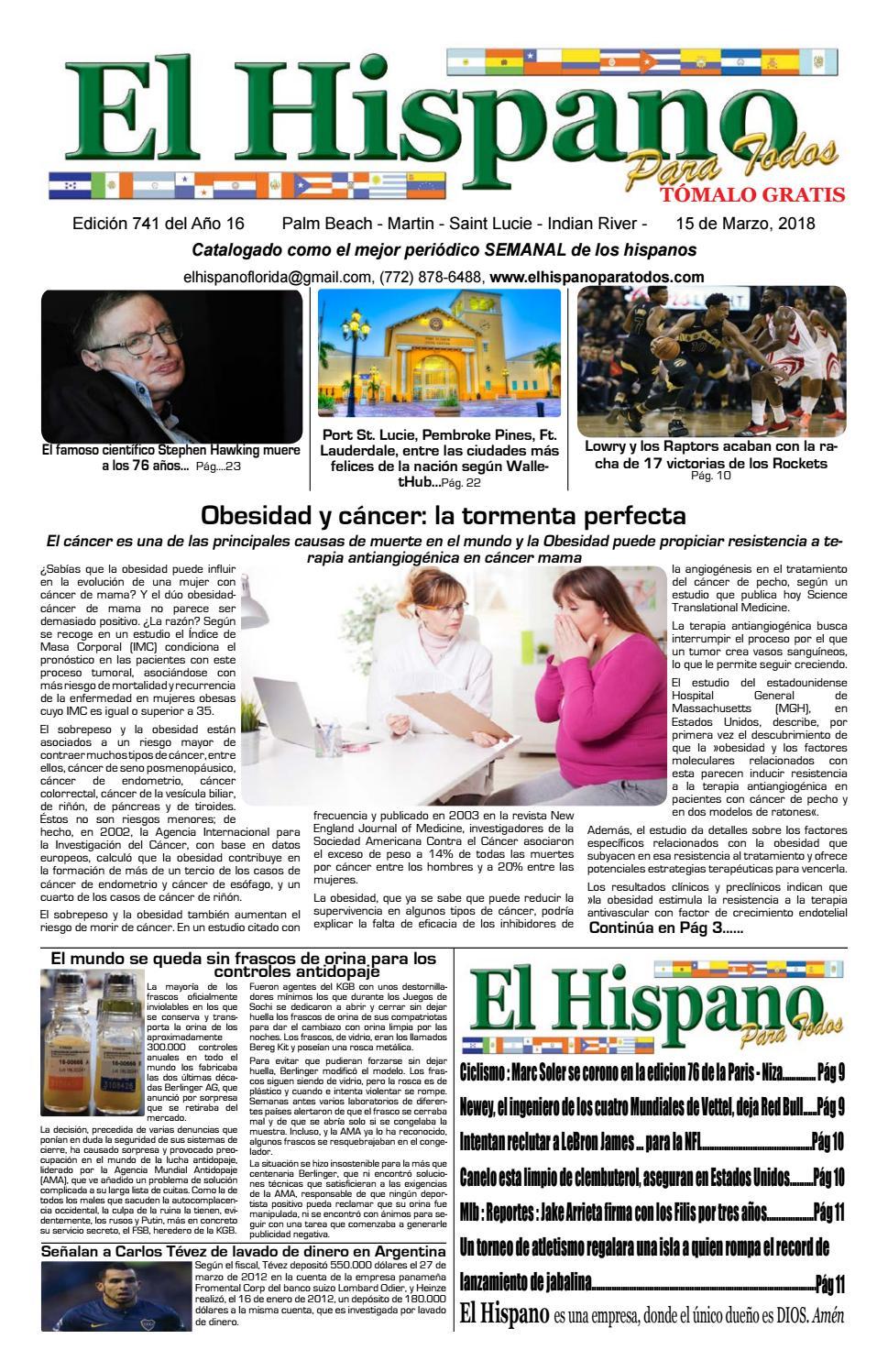 Cartagena para solteros chupo