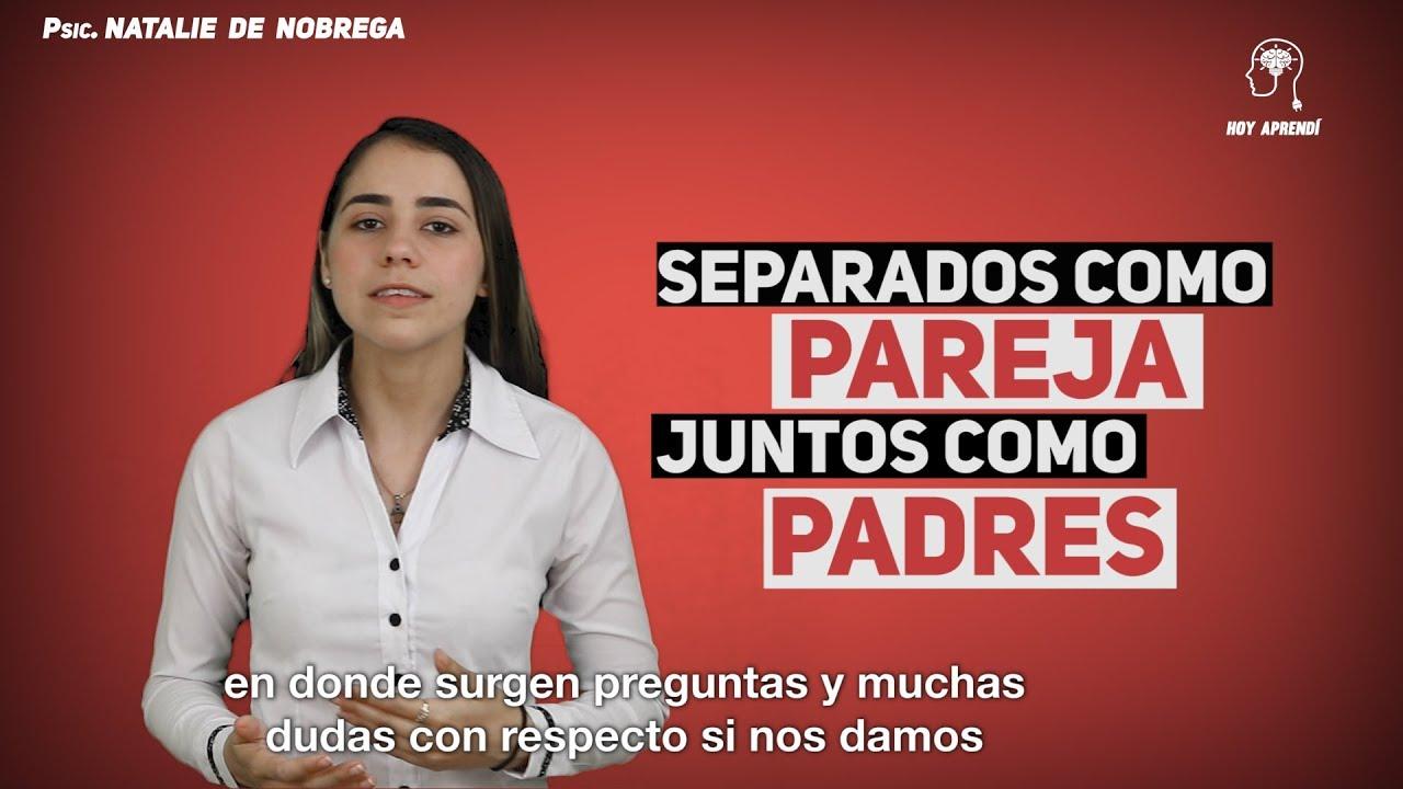 Conocer gente de 35 años chilenas