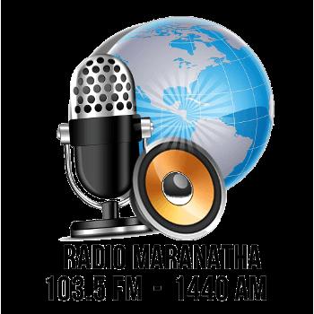 Citas por internet Guayaquil guiare inicio
