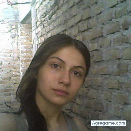 Conocer chicas de Tlaxcala pechazos
