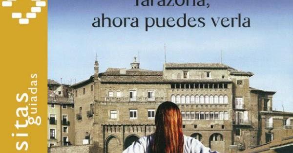 Conocer gente Huesca diana salidas humanitas