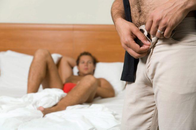 Conocer hombres por facebook ibiza