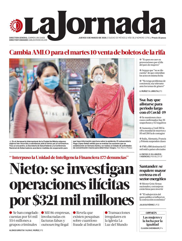 Conocer mujeres Leon Guanajuato follate
