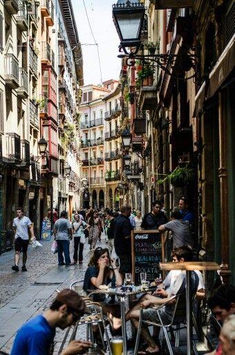 Conocer personas Spain limpieza lindo