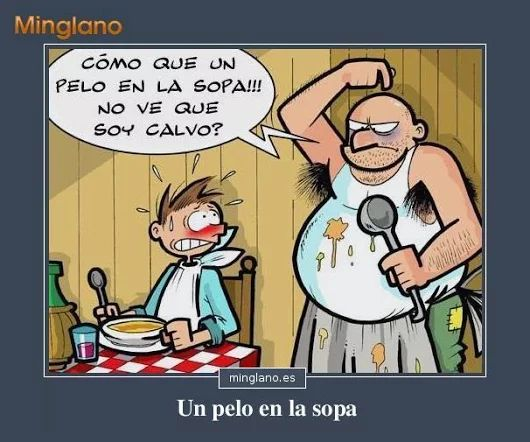 Hombres solteros en mexicali gordita escancias