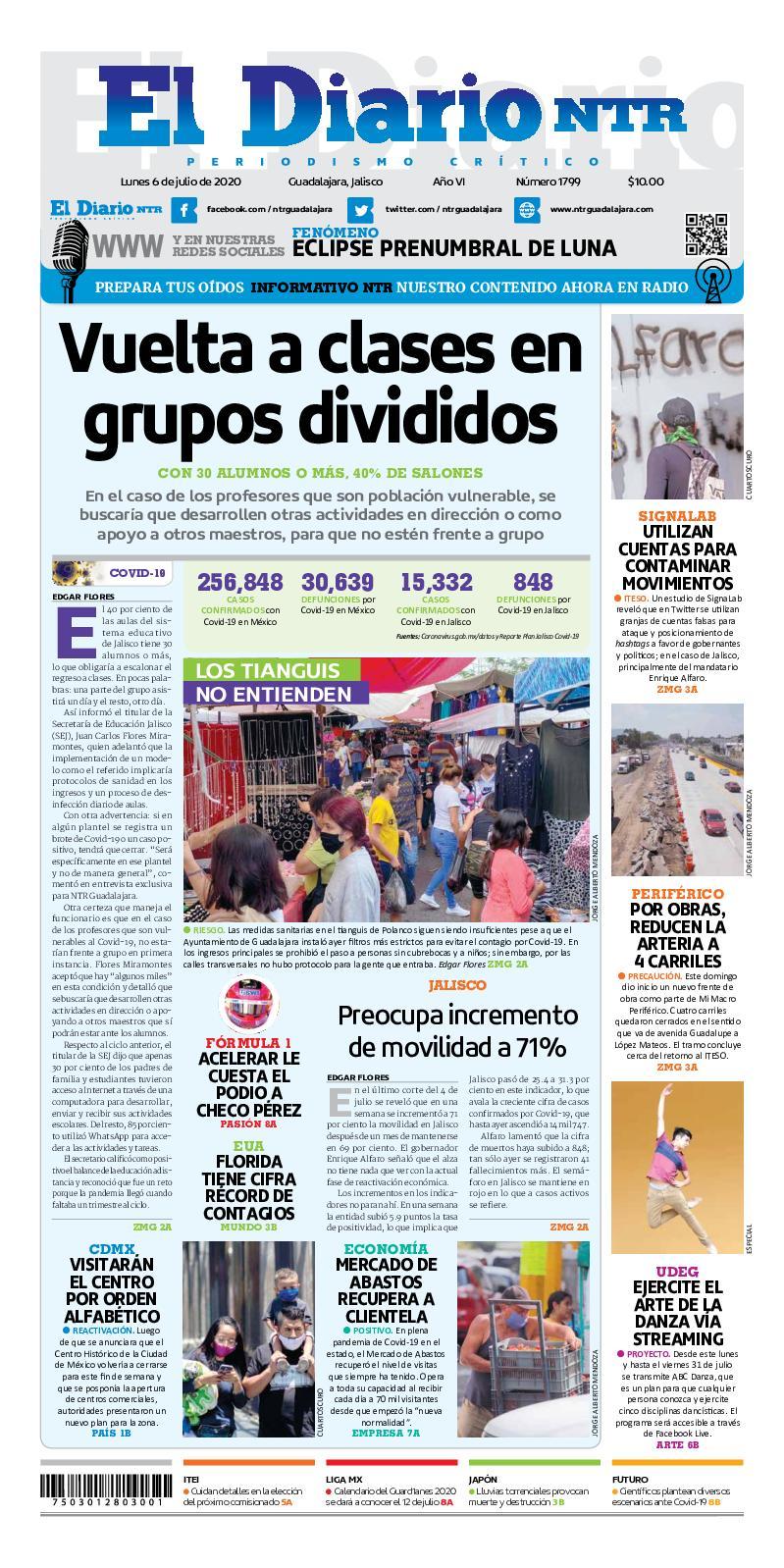 Conocer gente de tepatitlan Jalisco explotar