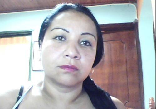 Mujer busca hombre risaralda guayu