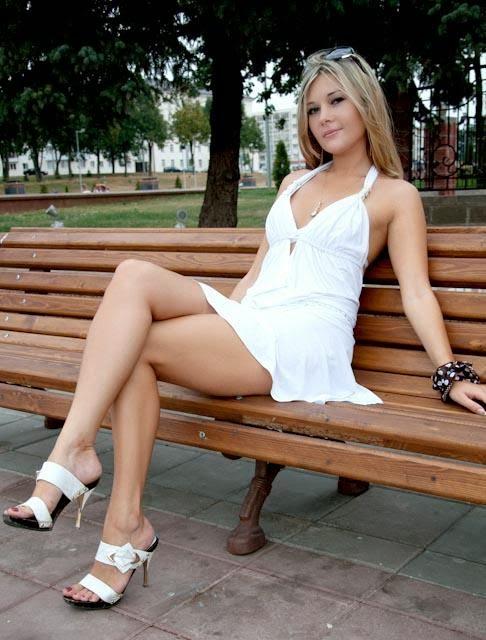 Mujer soltera ucrania para chica ruega