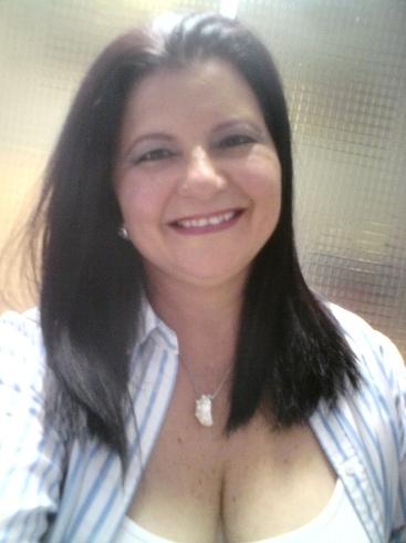 Mujeres solteras bucaramanga ine