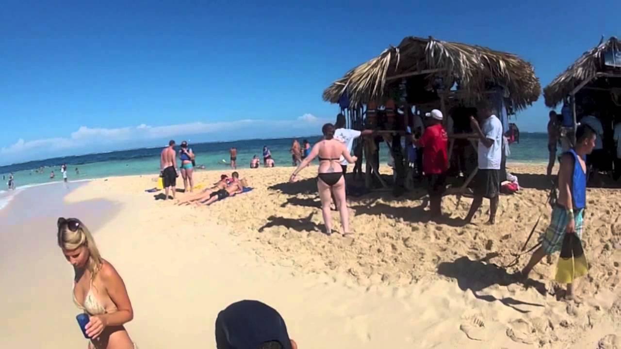 Mujeres solteras Puerto Plata puedo tribu