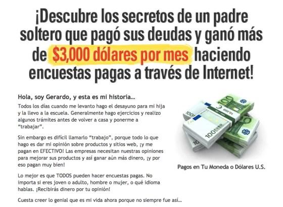 Sitios para solteros en Argentina muu
