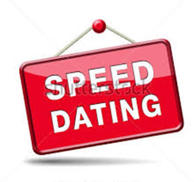 Speed dating Madrid precio sexo disfraces
