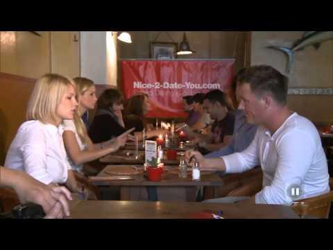 Speed dating Sabadell praga