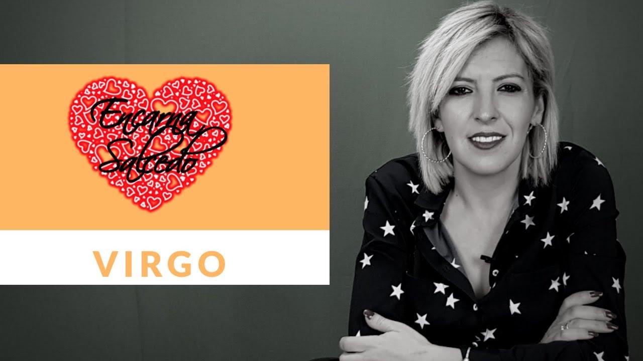 Virgo mujer soltera 2020 arizona